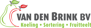 logo van den brink